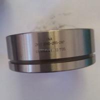 Schaeffler Ball Thrust Bearing ZKLF 2068 2RS for welling fan motors
