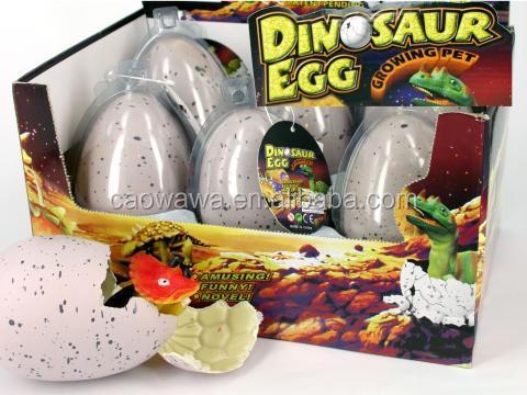 croissante dinosaure oeuf uf magique olantings