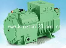 bitzer compressor,bitzer refrigeration compressor,bitzer cold room condensing unit 4NCS-12.2