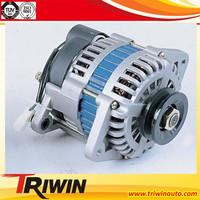 4BT Dongfeng engine low rpm permanent magnet alternator 3979568 JFZ2423 auto engine parts alternator generator China supplier
