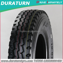 Wholesale cheap new reliable radial truck tyre 1000r20