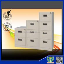 mobili per la casa in metallo armadio schedario verticale pianificare 4 acciaio cassettiera archiviazione