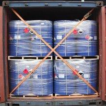 cas999-21-3 química maleato de dialilo