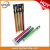best quality popular rechargeable disposable hookah shisha nargile