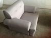 2015 modern style simple design chesterfield sofa bed.