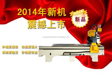 2014 year China Qingdao hshm brand wood carving power tools