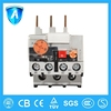 copper bar motor protection thermal relays electric thermal relay
