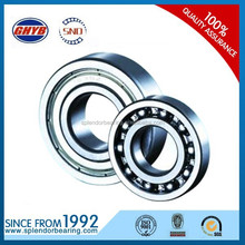 2015 new products the motorcycle engine parts 6205-2RS Deep Groove Ball Bearing from china supplier