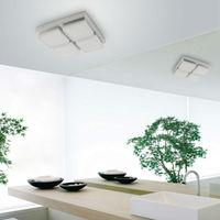 Modern ceiling dinning room restaurant ceiling Lighting