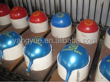 100% Latex Balloons 10inch Metallic Color Print Ballons 12 inch,Metal Balloons Helium Factory Wholesale