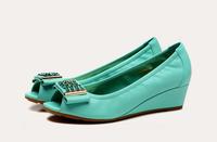 lady comfort shoes ladies khussa shoes ladies fancy shoes
