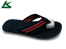 venta al por mayor zapatillas hombres procedentes de china