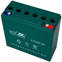 Storage 12v rechargeable lantern battery 48v 12ah e-bike battery CE ISO QS