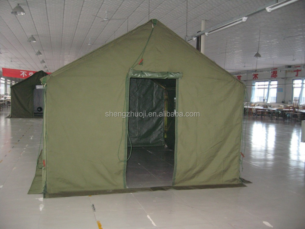 Frame Steel Military Tents Buy Military Tents Steel