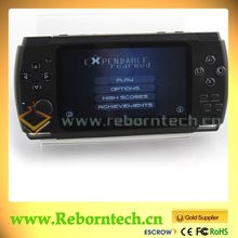M88 Game Tablet PC for Teenagers with Android Platform and Play Store