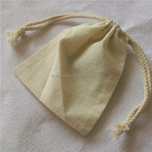 alibaba china pouches and bags, special cheap plain cotton drawstring bags, small cotton drawstring bags wholesale