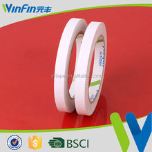 2015 High Quality Tissue Acrylic Waterproof Double Side Tape