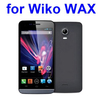 alibaba china new products Screen protector for Wiko Wax