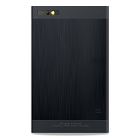 High Quality 3g sim card slot 7 inch Allwinner A33 Dual Core adults games free download tablet pc
