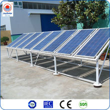 poly solar panel 300w/the lowest price solar panel/buy solar panels in china