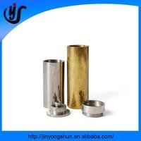Aluminum CNC machining service, CNC machining part, stainless steel toilet cubicle hardware