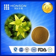 HOT sell epimedium extract epimedium powder long time sex product