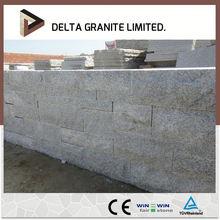 Retaining Walls Stone Block