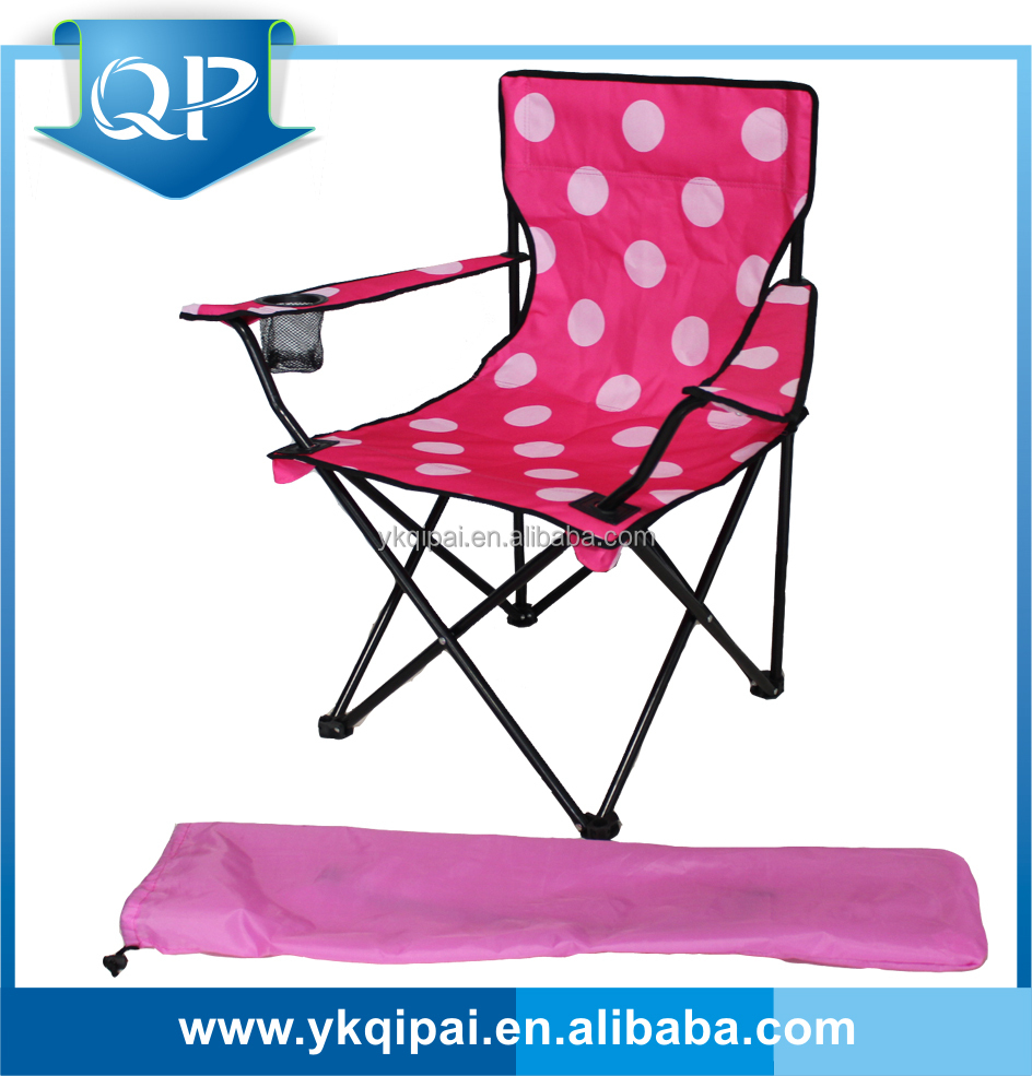 Cheap and commercial folding beach chair and camping chair buy