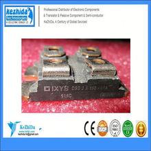 hot sell in gemany APTGL60DDA120T3G IGBT4 MODULE TRENCH 1200V SP3