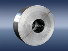 High quality cold rolled annealing steel coil and sheets in China