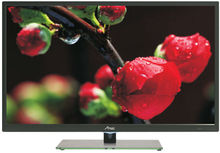 replacement led lcd tv screens