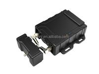gps motorbike /bus tracker GVT800G two-way communication gps vehicle tracker With 8MB flash memory 3G accelerometer
