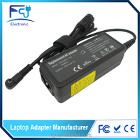 Replacement 19v 2.1a power cargador for samsung 3.0*1.1mm