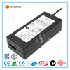 50w 12v Led power supplies with UL CE GS ROHS certification
