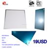 2014 BEST SALE High Brightness led ceiling panel light