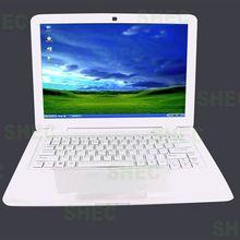 Laptop keyboard wireless for web tv