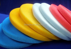 hook and loop tape manufacture