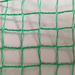 HDPE warp knitted agriculture birds for sale / bird netting