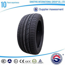 China tyre manufacturer offer cheap passenger car tyre 185/70R13 175/65R14