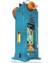 crankless type 250 ton mechanical press for sale