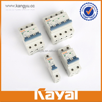 Reasonable price C45 1000A Within lesc 132kv sf6 circuit breaker