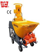 2015 BEST SALE PFT G5C Wall Mortar Spray Machine, Mortar Wall Render Machine