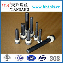 shear studs(bolt/stud/welded stud) with ceramic ferrules