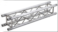 200x200mm,290x290mm aluminum spigot quick truss
