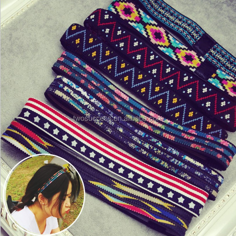 hair bands for sports (2).jpg