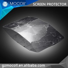 0.4mm 9H Tempered Glass Screen Protector Anti Shatter Explosion Tablet PC Guard for ipad 2 3 4 5 6 air 2 mini