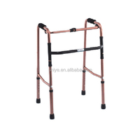 walking aids for disabled