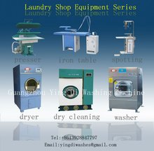 used dry cleaning equipment, dry cleaning equipment prices for laundry shop