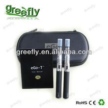 new products for 2013 electronic rechargeable e hookah pen ego-ce4