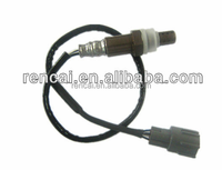 High quality for Toyota lambda sensor 89465-30480